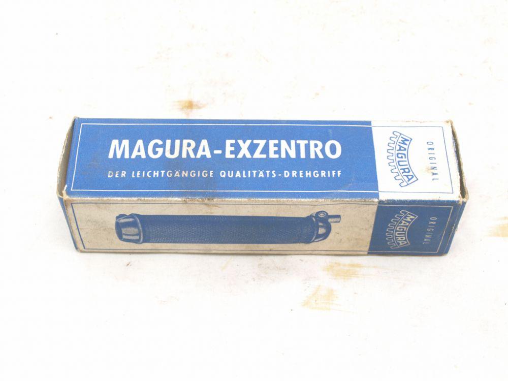 Magura box