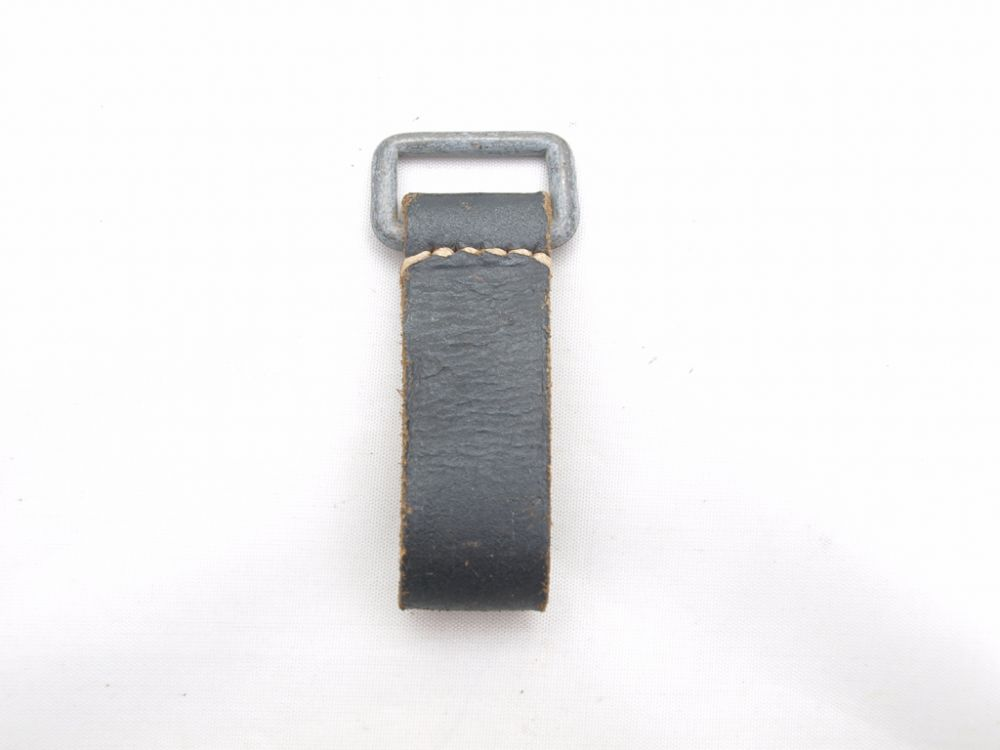 BELT LOOP STRAP WITH