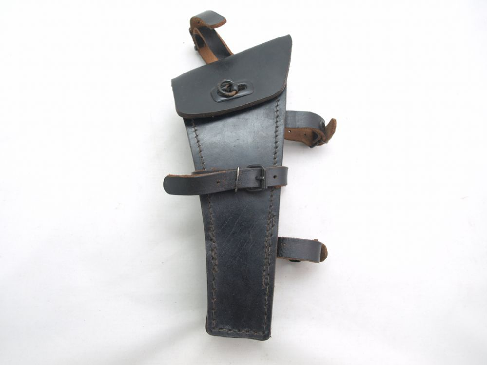 Truppenfahrrad tool bag