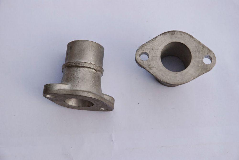 Carburetor part